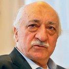 Gülen soruşturmasının merkezi Ankara oldu