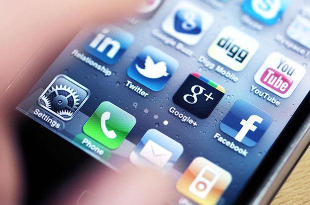 sosyal medya disiplin cezası lise öğrenci twitter facebook