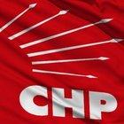 CHP yeni strateji oluşturuyor