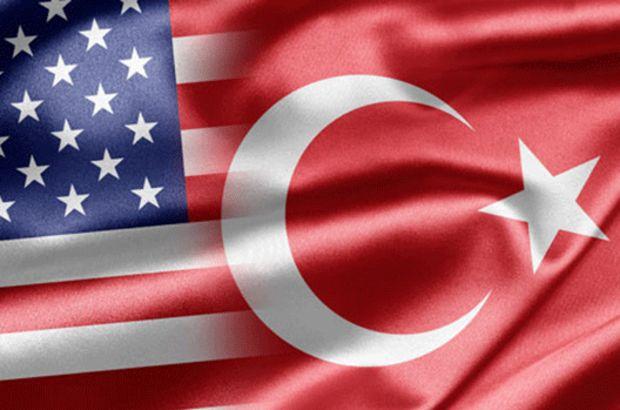 Dolar düşerken Borsa İstanbul değer kazandı