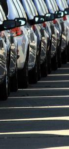 Otomobil ve hafif ticari araç pazarı ilk arttı!