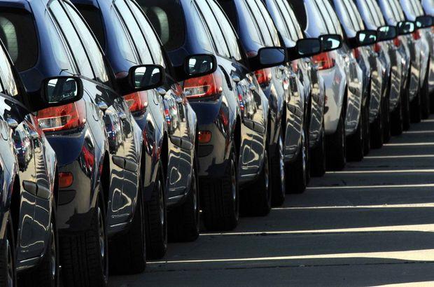 Otomobil ve hafif ticari araç pazarı, Araba pazarı, En ucuz arabalar