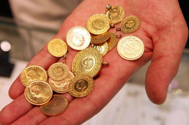 Altının ons fiyatı, Altın fiyatları ne kadar, Çeyrek altın kaç lira, Gram altın kaç lira
