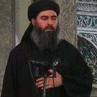 IŞİD'in 5'lisini getirene 30 milyon dolar