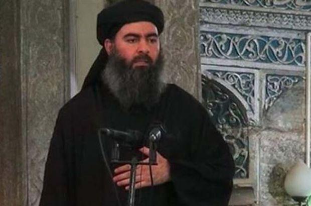 """ABD IŞİ yöneticilerinin """"ölü veya diri"""" yakalanmasına yadımcı olacak bilgiyi sağlayanlara toplam 30 milyon dolar ödül vaat etti"""