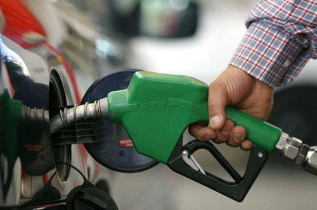 Otogaz (LPG), Benzin fiyatları, Akaryakıt fiyatları