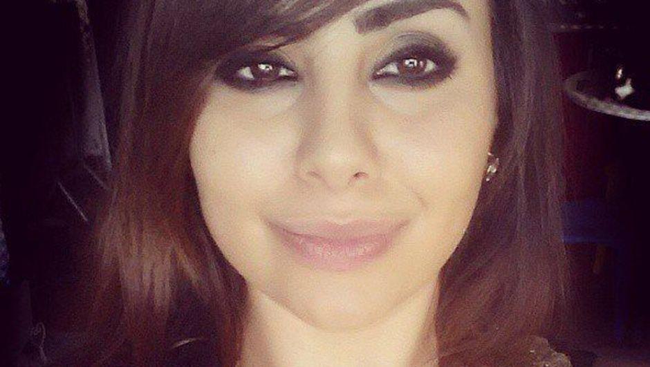 Ayça Tekin  Abdullah Koyuncu cinayet Adana