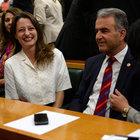 CHP'nin Meclis Başkanvekili adayı Şafak Pavey oldu