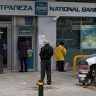 'Bankalarda 500 milyon Euro kaldı'