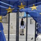 YUNAN BANKALARININ KASASINDA KAÇ EURO KALDI?
