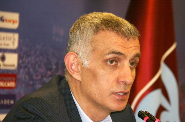 İbrahim Hacıosmaoğlu