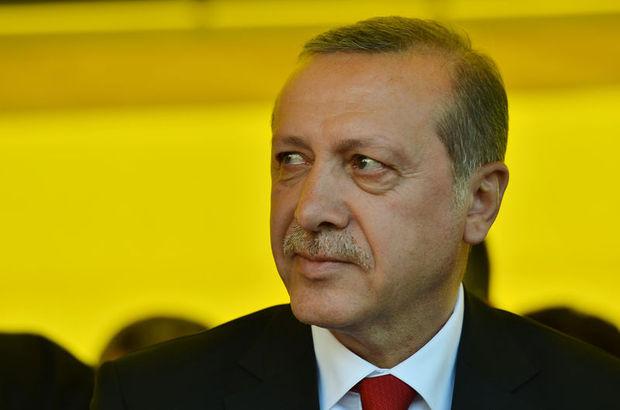 Tunç Başşa  Mehmet Özden Cumhurbaşkanı Recep Tayyip Erdoğan ceza