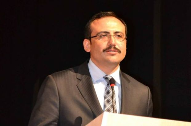 Mustafa Şavluk