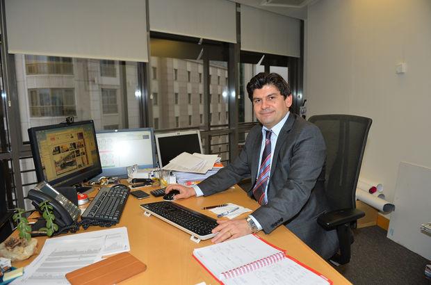 Interactive Advertising Bureau, Mobil Video İzleyicileri Araştırması, Türkiye, Video, Televizyon, Mahmut Kurşun