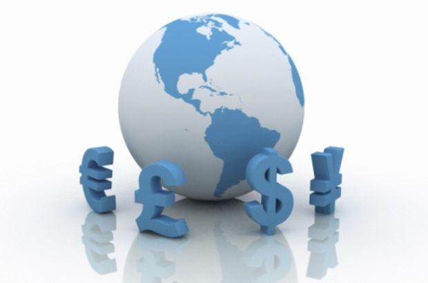 EMEA, kur riski, Türkiye, Kazakistan, Fitch Ratings