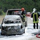 Çanakkale'de otomobil ile minibüs çarpıştı: 3 ölü, 1 yaralı