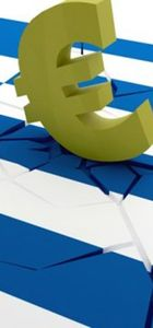 Euro Bölgesi'nin en borçlu ülkeleri