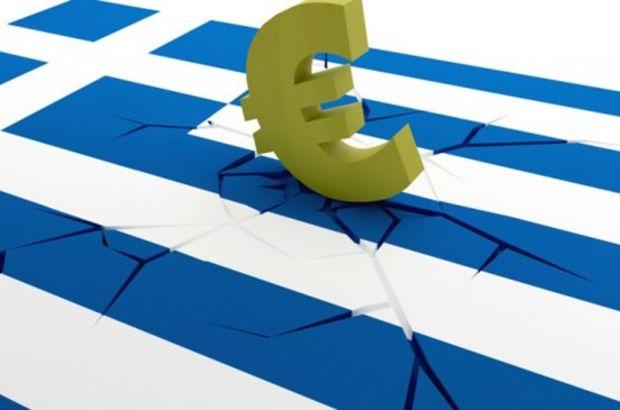 Euro Bölgesi, Yunanistan borcu