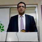 Baluken: MHP'nin tavrı sosyal medyada da alay konusu oluyor