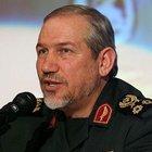 İRAN'DAN IŞİD'E SERT TEHDİT