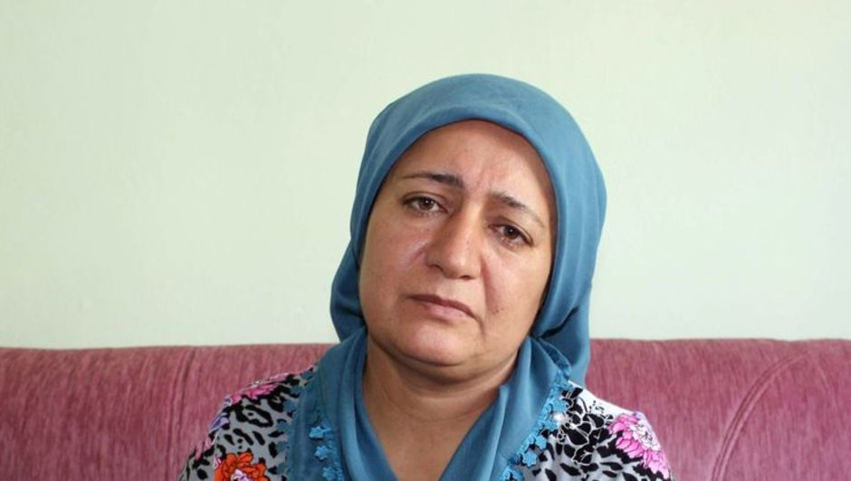 HDP Diyarbakır Mitingine bombalı saldırı