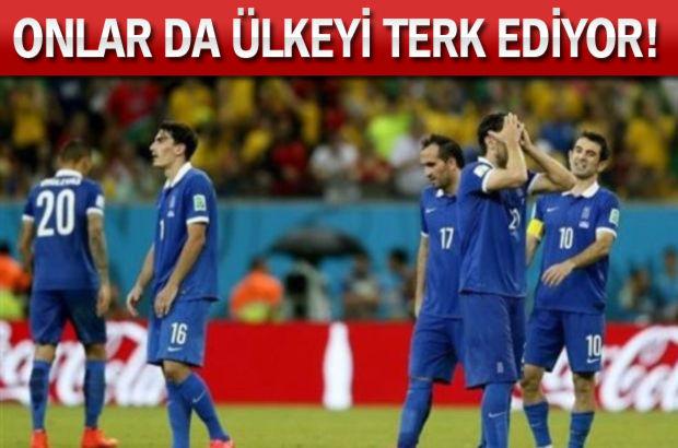Yunanistan,futbol,basketbol,Türkiye
