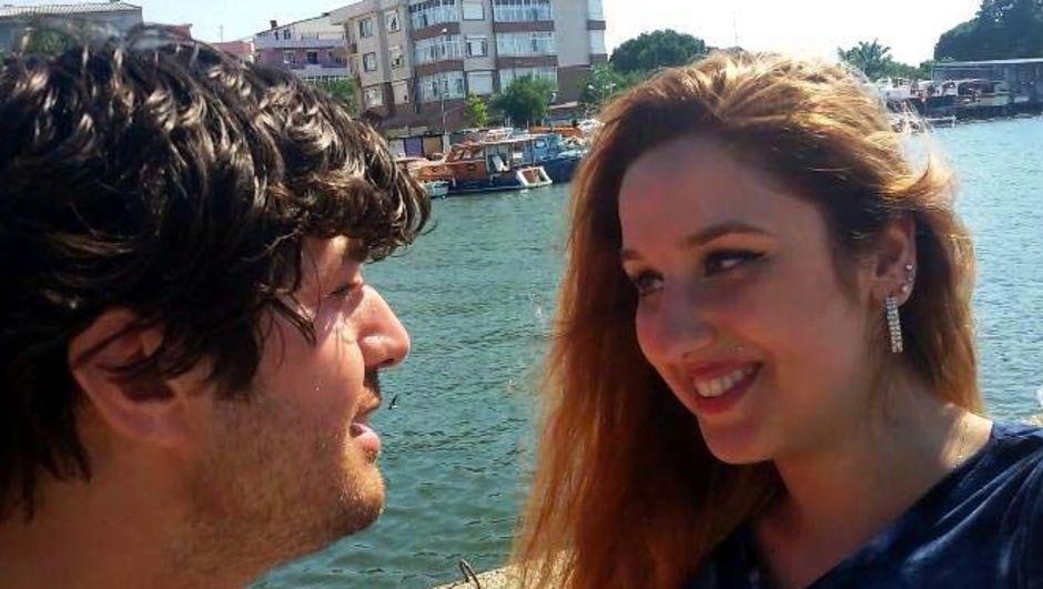 Çanakkale, Kazım Orbay Cingöz ile Can Su Cancı