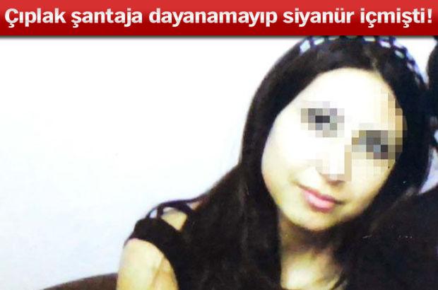 istanbul çıplak görüntü şantaj ceza orhan okumuş barış okumuş