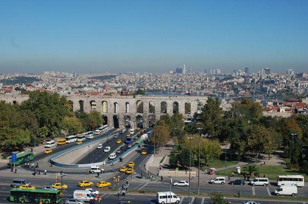 UNESCO, İstanbul, Efes