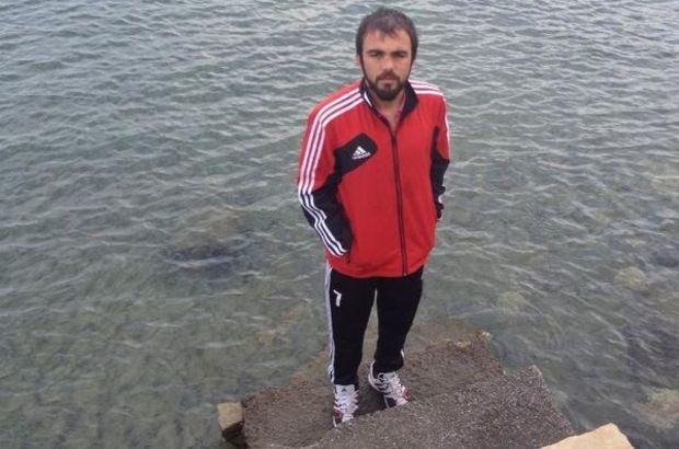 Ceyhan Doğanspor, Genç futbolcu hayatını kaybetti