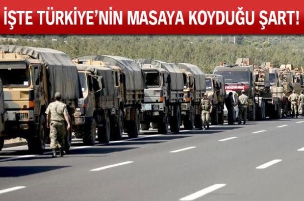 ABD, Türkiye