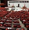 HDP'nin üç bakanlığı olacak! haberi