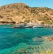 'Antik kente bile marina yapacaklar' haberi
