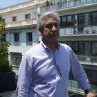 Yunanistan'da 'evet'çiler vatana ihanetle suçlanıyor