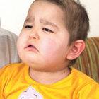 3 yaşındaki Zeynep için sosyal medyada kampanya başlatıldı