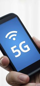 'İlk laboratuvar hazır, 5G'ye dünyayla beraber geçeceğiz'
