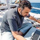 İsrail, El Cezire muhabirinin çıplak fotoğraflarını çekti