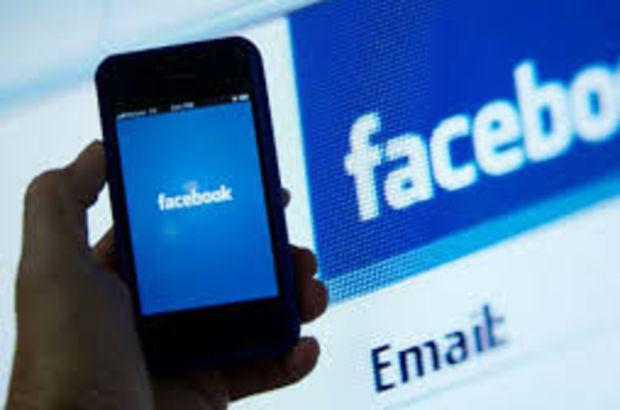 Facebook, You tube, Reklam