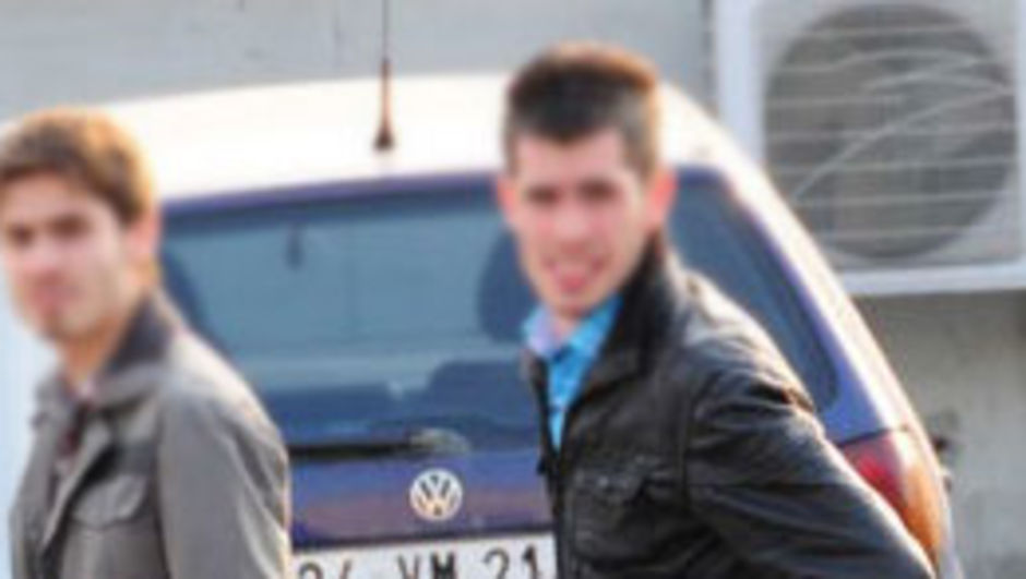 Narine Mkrtchyan şantaj ölüm ceza karar mahkeme