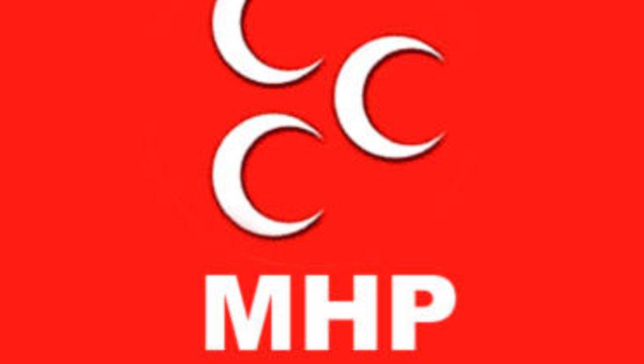 meclis başkanlığı seçimi Celal Adan İsmet Büyükataman eleştiri