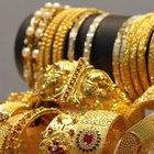 Yunanistan'da alınan ucuz altınlar Türkiye'de satılıyor