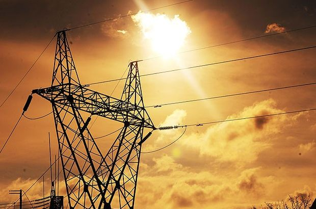 İstanbul Anadolu Yakası Elektrik Dağıtım AŞ elektrik kesintisi