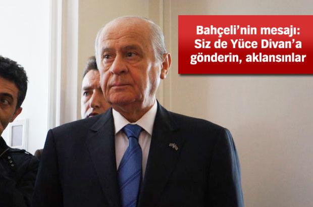 Meral Akşener Devlet Bahçeli MHP Koray Aydın TBMM Başkanvekilliği