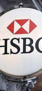 BDDK, HSBC Bank AŞ'ye izin verdi