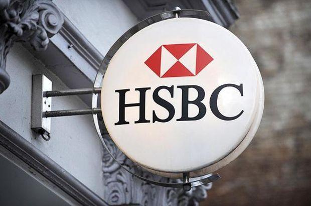 BDDK, HSBC Bank AŞ,  acentelik faaliyetleri