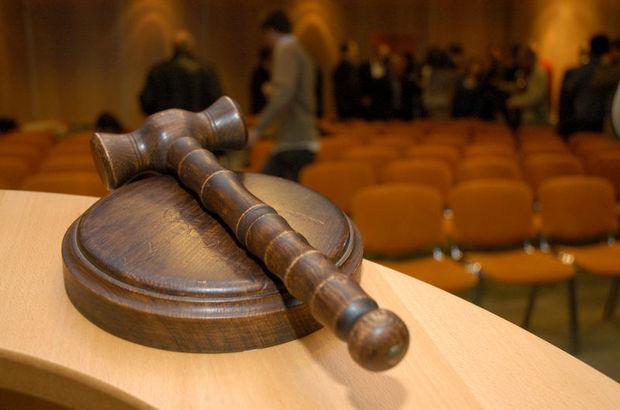 Anayasa Mahkemesi o başvuruyu reddetti