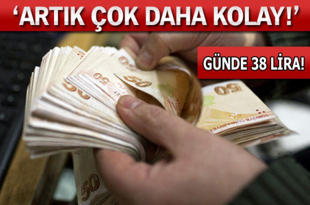 Türkiye İş Kurumu (İŞKUR), Nusret Yazıcı, işbaşı eğitim programı