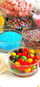 Gıda üretim, satış ve tüketim noktalarına sıkı denetim uygulandı