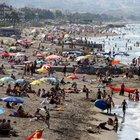 Otel-turizm harcamalarında artan fiyatlar enflasyon düşüşünü engelledi