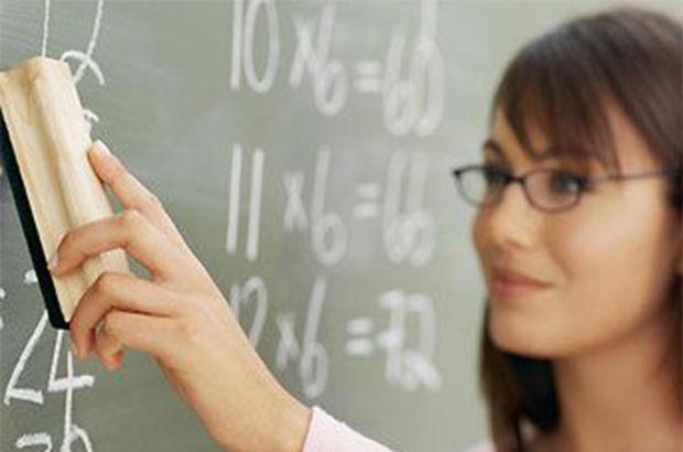Öğretmen MEB değişiklik rotasyon